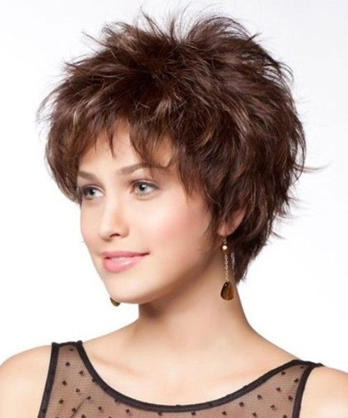 5452 Best Hairstyles 2014 Trends For Womens Amp Mens Images