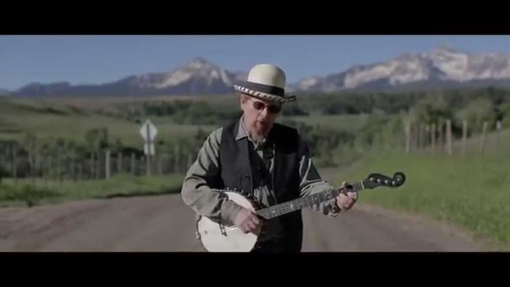 The Bluegrass Situation // Tim O'Brien - 'You Were on My Mind'