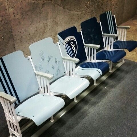 Best Sporting KC Images On Pinterest Kansas City Soccer And - Sporting kc wall decals
