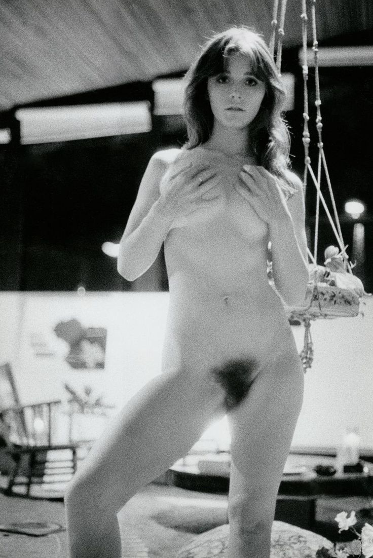 nude women anal Vintage