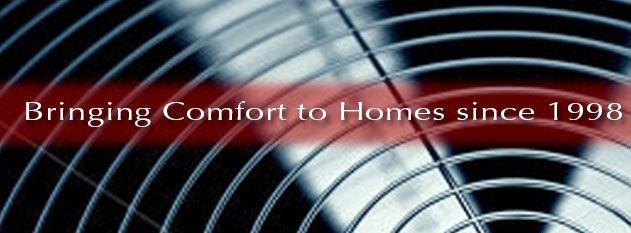 AC Repair – Heating Repair in Charlotte, NC #ac #repair #charlotte #nc,ac #installation #charlotte #nc,heat #treatment #charlotte #nc,heating #repair #charlotte #nc,hvac #solutions #charlotte #nc,heat #reduction #charlotte #nc,heating #installation #in #charlotte #nc,airconditioning #in #charlotte #nc,hvac #services #in #charlotte #nc,24/7 #hvac #solution #charlotte #nc,hvac #tips #charlotte #nc,hvac #experts #in #charlotte #nc,charlotte #city #hvac #solution #nc,heating #and…