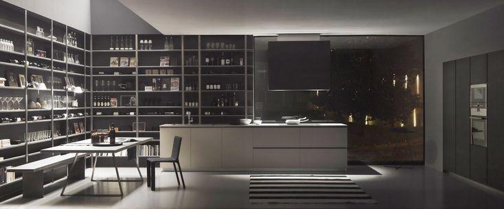 MODULNOVA Kitchens MH6 - Foto 1