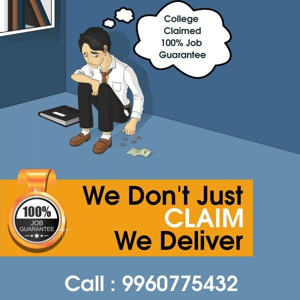 #jobguarantee #job #course #onlinemarketingcourse #digitalmarketingcourse #SEO #SEM #SMM #socialmedia #training #study
