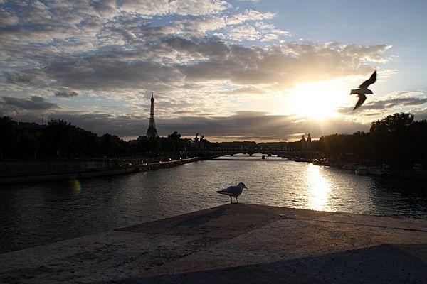 Romantic-Paris.jpg