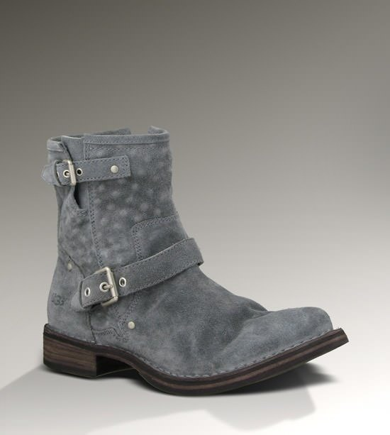 85 best products i images on uggs ugg boots and
