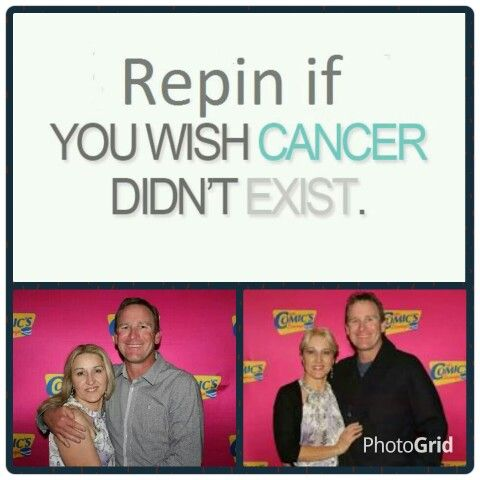 #Cancer #cancer #cancer #cancer #cancer #cancer #cancer #cancer #cancer #cancer #cancer #cancer #cancer #cancer #cancer #cancer #cancer #cancer #cancer #cancer #cancer #cancer #cancer #cancer #cancer #cancer #cancer #cancer #cancer #cancer #cancer #cancer #cancer #cancer #cancer #cancer #cancer #cancer #cancer #cancer #cancer #cancer #cancer #cancer #cancer #cancer #cancer #cancer #cancer #cancer #cancer #cancer #cancer #cancer #cancer #cancer #cancer #cancer #cancer #cancer #cancer #cancer…