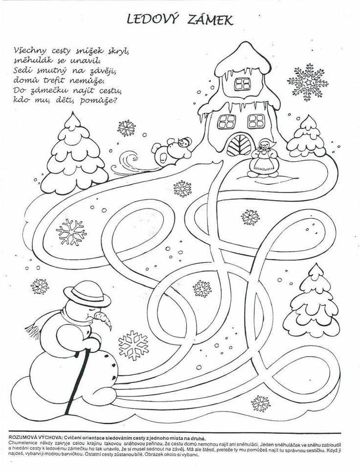 Pin by Shana Deckow on Vorschule ideen in 2020 Preschool