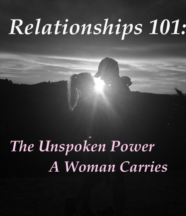 Christian dating ground rules for controversial discussion 4