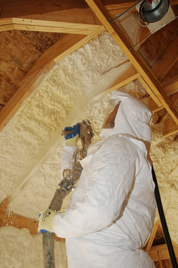 attic insulation & 30 best Home Extension images on Pinterest | Dublin Home extensions ...