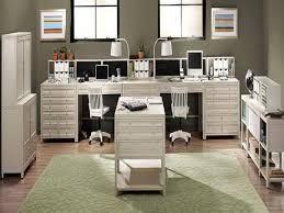 130 best Textile Studio ~ Martha Stewart Living™ Craft images on ...