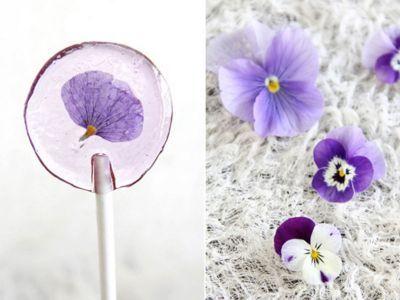 Click to enlarge image flower-lollipops-hero.jpg