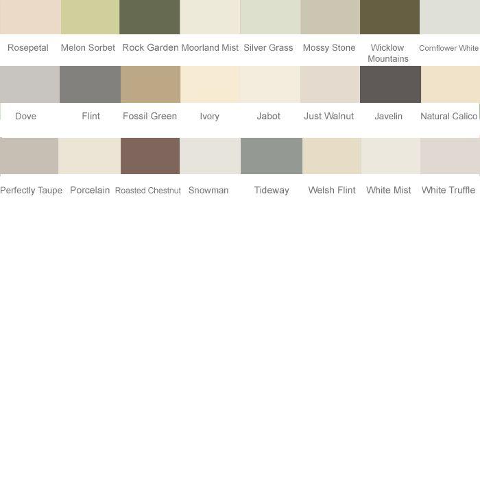 dulux masonry paint masonry paint and exterior masonry paint. Black Bedroom Furniture Sets. Home Design Ideas