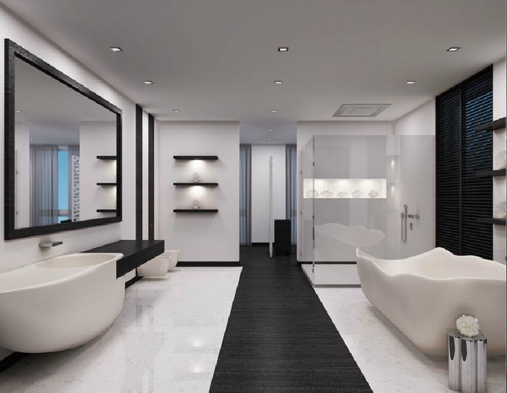 17 Best Images About Designer Kelly Hoppen On Pinterest Hotel Bathrooms Top Interior