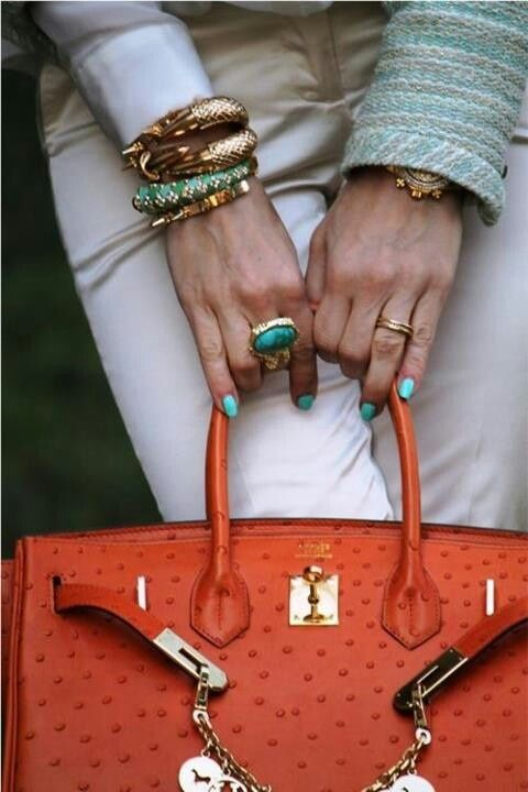 Hermes Outlet! OMG!! Holy cow, I'm gonna love this site.❤❤❤