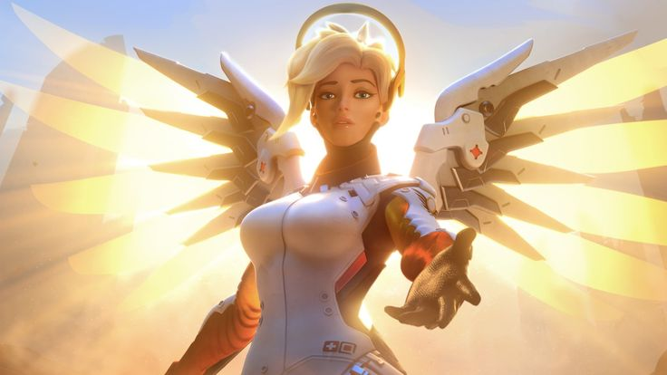Blizzard's 2017 plans for Overwatch include a server browser: Game director Jeff Kaplan has once again taken some time to candidly chat…