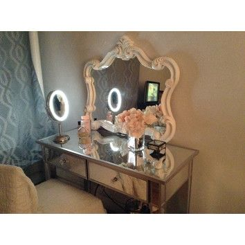 Wayfair Wall Mirrors 112 best customer images images on pinterest | wall mirrors