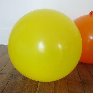 1000 id es propos de ballon pinata sur pinterest jeux. Black Bedroom Furniture Sets. Home Design Ideas