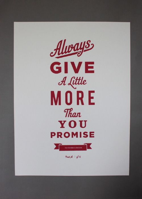 Give A Little: Thoughts, Own Business, Poster, Wisdom, Life Mottos, Things, Living, Valentines Cards, Inspiration Quotes