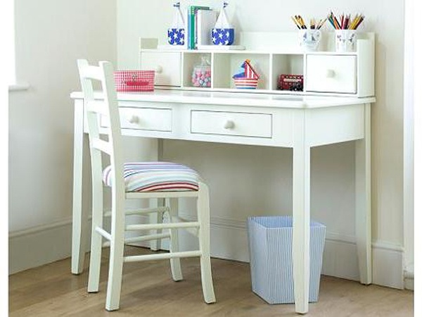 study table designs for small rooms