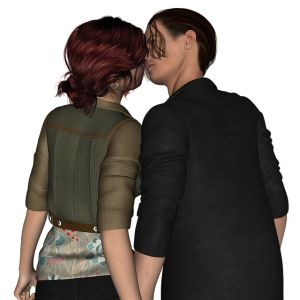 Play virtual dating games online