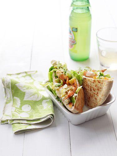 10 best gourmet sandwiches images on pinterest gourmet - Super gourmet plus ...