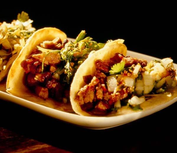Korean TacoTacos Yum, Mr. Tacos, Foodtruck, Kogi Trucks, Food Trucks, Los Angels, Kogi Food, Kogi Tacos, Korean Tacos