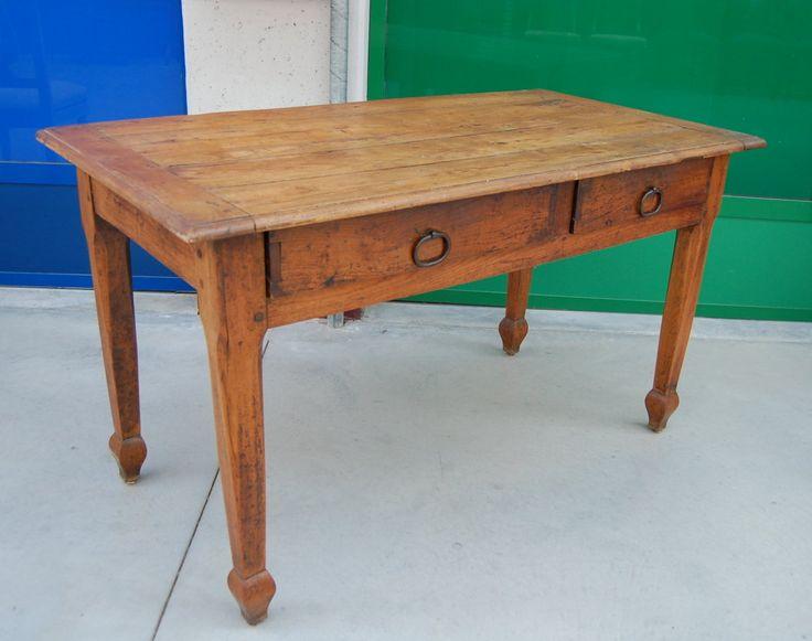 Tavolo cassapanca ~ Oltre 25 fantastiche idee su tavolo plancia su pinterest