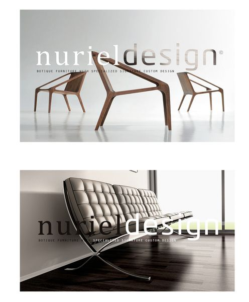 Furnishing and Interiors. Furniture Israel.