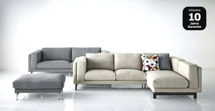 Ikea Knislinge Sofa Review All Sofas For Home