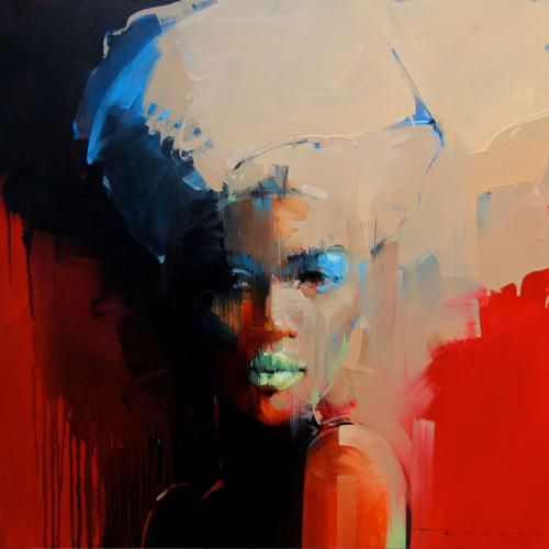 Precious by Peter Pharoah. Available at Eclectica Modern in Cape Town, South Africa.