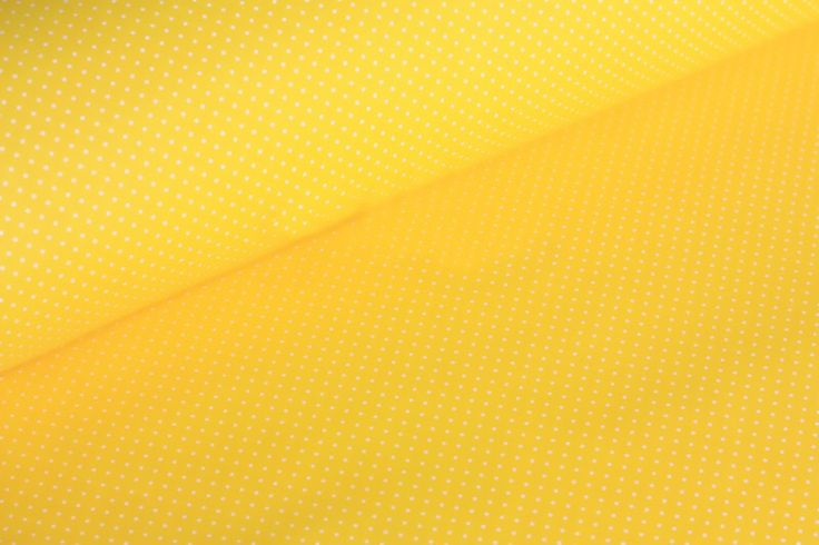"""#Горошек на желтом""""  Ткань: польская бязь (хлопок 100%) Можно сделать: ~ в любом размере ~ с любым рисунком ~ с декоративными подушками Доставка: по Украине ~~~~~~~~~~~~~~~~~~~~~~~~~~~ Пишите в Direct @SpiSladkoSladko Звоните 096 390-83-94 Ирина (есть Viber) ~~~~~~~~~~~~~~~~~~~~~~~~~~~ #spisladkosladko #spisladko #списладко #детскоепостельноебелье #постельноебельеподзаказ #польскаябязь #польскиеткани #постельноекиев #детскаяспальня  #подарокребенку #подаркидетям #сон #сладкийсон"""