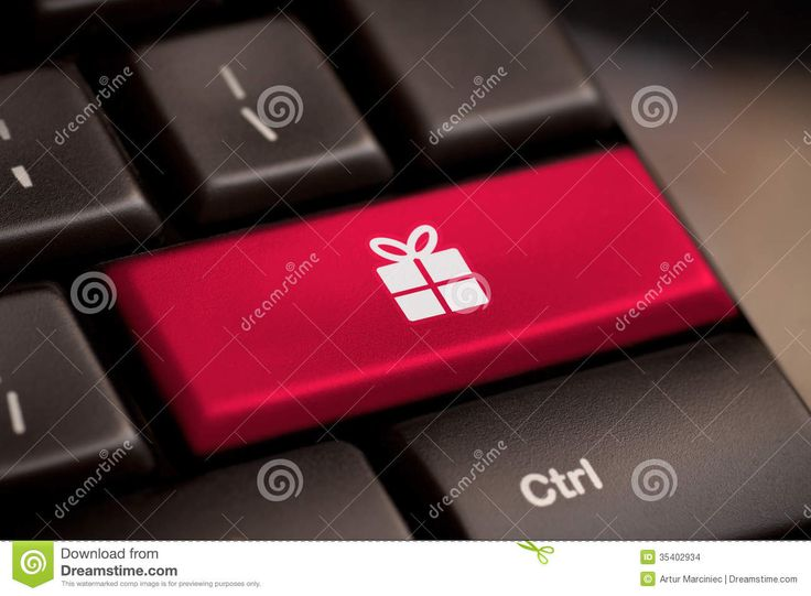 Tis The Season To Sell Gift Cards!,  HowTo Sell Gift Cards!     1).Click on your Make a Sale Button   &nbsp...