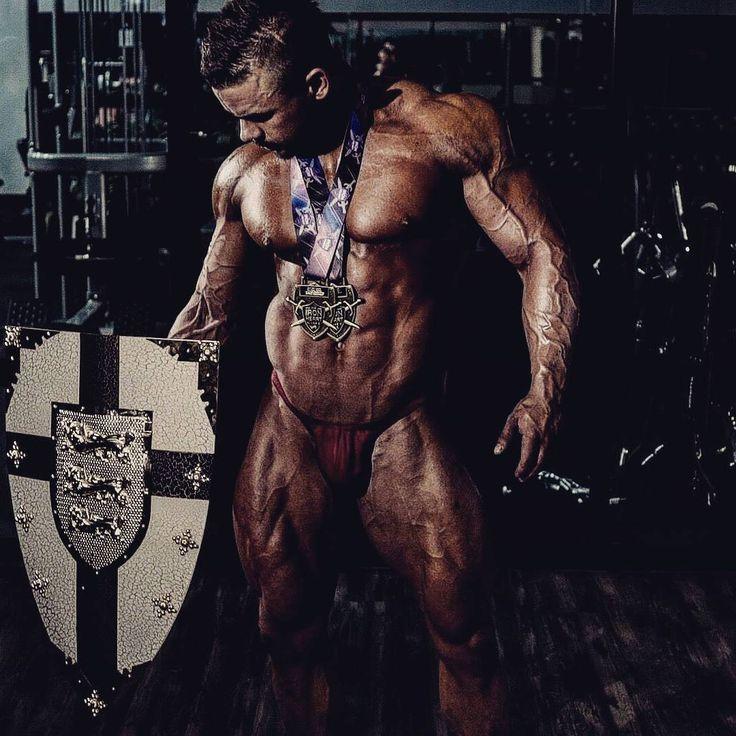 Reagan King Fitness Motivation Heavyweight Bodybuilder Omaha Ne Team Midwest Muscle Team Midwest Muscle Npc C King Fitness Bodybuilding Bodybuilding Workouts