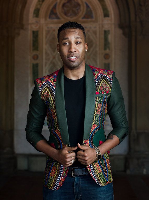25 best ideas about african men fashion on pinterest african prints african women fashion Jana style fashion design