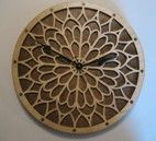 Clock Kits | Wooden Clocks | Clock Plans | Wooden Gear Clock Kits