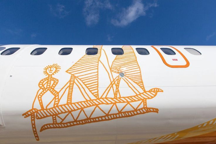 ATR 72-600 d'Air Calédonie
