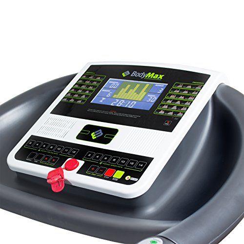 http://gimnasioynutricion.com/maquinas/cinta-correr/plegable/bodymax-t80hr-cinta-de-correr-plegable/