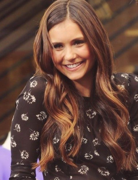 haircuts and color pictures best 25 dobrev ideas on dobrev no 5369