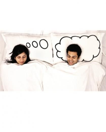 Cool Pillow Covers & Fun Pillow Covers: Buy Cute Pillow Covers Online