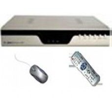 DVR 8 Canale ST DVR 7318V