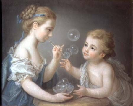 children_blowing_bubbles_past_hi.jpg (450×360)