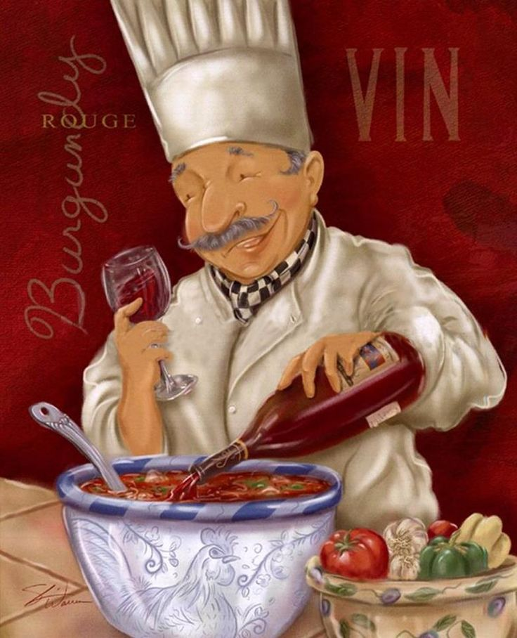 1000 Images About Chef 39 S On Pinterest Wine Bottle