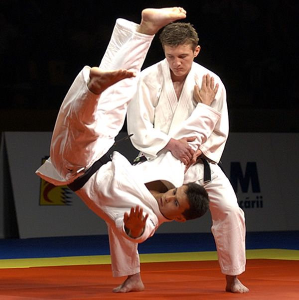 What You Need to Do About Judo Before It Is Too Late - http://www.nextwaveshop.com/what-you-need-to-do-about-judo-before-it-is-too-late/