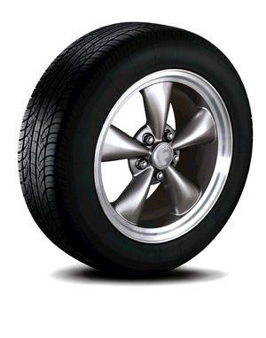 Mobil SUV Nissan yang memasuki generasi ketiga ini melakukan perubahan radikal daripada versi sebelumnya dengan menghadirkan spesifikasi Nissan X-Trail yang lebih berkonsep gagah dan kuat untuk menunjukkan bahwa ini adalah mobil SUV terbaik.