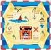 KORSAN PARTİSİ yaşgünü partilerinin en renklisi! Dekorları, sofra setleri, kostüm aksesuarları ve hediyelikleriyle dört dörtlük bir parti için PartiPaketi mağazalarından veya partipaketi.com'dan temin edebilirsiniz: http://www.partipaketi.com/Tema.aspx?TemaID=10=Korsan+Partisi=subsubcatId=67