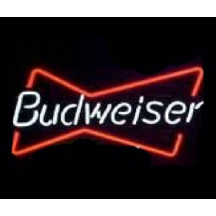 25 Best Beer Neon Signs Images On Pinterest Ale Beer And Root Beer