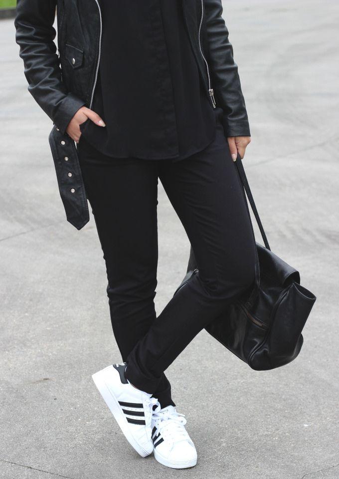 Adidas De Mujer 2015 Clasicos