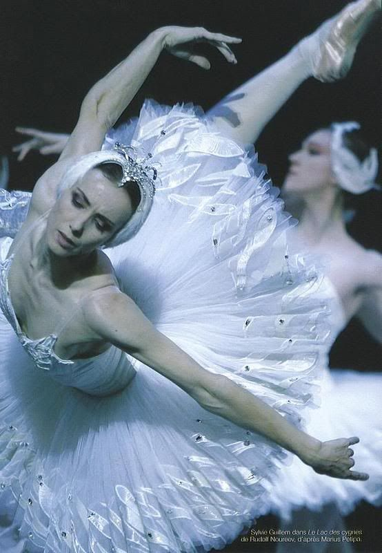 28 best Getting ready for Giselle images on Pinterest Ballet - dance resumeresume prime