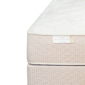 Cal King Spring Air Back Supporter Perfect Balance Sophia Firm Mattress Set by Spring Air. $799.00. US-Mattress not only carries the Cal King Spring Air Back Supporter Perfect Balance Sophia Firm Mattress Set, but also has the best prices on all Spring Air Mattresses.