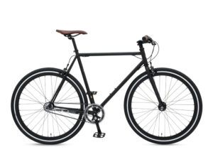 Internal Hub Bicycle Specialist | Chappelli Cycles Australia
